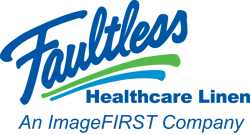 Faultess_Healthcare_Linen_Logo_Tagline