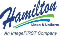Hamilton Logo w Tagline